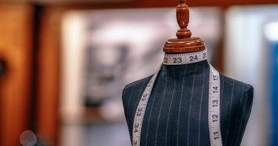 Dresscode für Business-Frauen