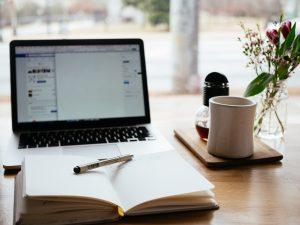Tipps Und Tricks Die Dein Büro Verschönern Frau Und Business