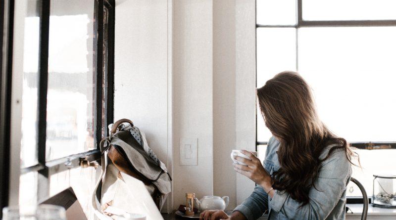 Ambivertiert: Balance zwischen introvertiert und extrovertiert